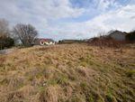 Thumbnail for sale in Plots 3 & 4, Merryton Gardens, Nairn, Highland