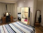 Thumbnail to rent in Manor View, London