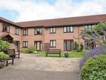 Thumbnail to rent in Oulton Court, Grappenhall, Warrington