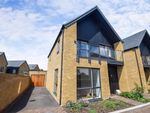 Thumbnail to rent in Kinglet Lane, Newhall, Harlow