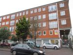 Thumbnail for sale in 230 High Street, Potters Bar, Herts