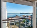 Thumbnail for sale in Yvery Court, Cowes, Isle Of Wight