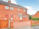 Thumbnail for sale in Avondale Avenue, Houghton Le Spring