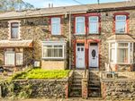 Thumbnail to rent in Gorwyl Road, Ogmore Vale, Bridgend