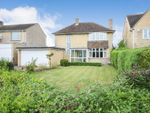 Thumbnail to rent in Wrde Hill, Highworth, Swindon