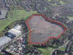 Thumbnail for sale in Ashtons Field, Ravenscraig Road, Little Hulton, Manchester