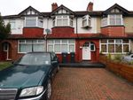 Thumbnail to rent in Hoe Lane, Enfield