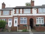 Thumbnail for sale in Fisher Road, Oldbury