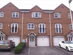Thumbnail to rent in Lowther Drive, Darlington