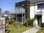 Thumbnail to rent in Baker Road, Aberdeen