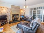 Thumbnail for sale in Gibson Street, Newbiggin-By-The-Sea, Northumberland