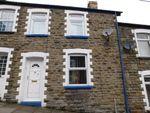 Thumbnail to rent in Hill Street, Newbridge, Newport