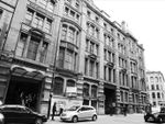Thumbnail to rent in 40 Princess Street, Manchester