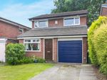 Thumbnail for sale in Barley Croft, Cheadle Hulme, Stockport, Greater Manchester