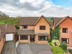 Thumbnail to rent in Tai Ar Y Bryn, Builth Wells