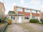 Thumbnail to rent in Chestnut Drive, Coxheath, Maidstone, Kent