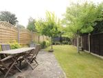 Thumbnail for sale in Vine Road, Green Street Green, Orpington, Kent