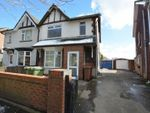Thumbnail to rent in Henderson Avenue, Scunthorpe