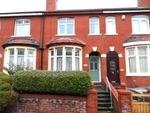 Thumbnail to rent in Westmorland Avenue, Blackpool