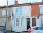 Thumbnail for sale in Lutterworth Road, Abington, Northampton