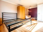 Thumbnail to rent in Ingleby Road, London
