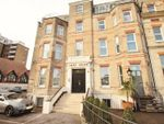 Thumbnail to rent in Bath Road, Bournemouth