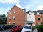 Thumbnail for sale in Foxholme Court, Crewe, Cheshire