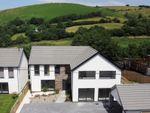 Thumbnail for sale in Mountain Road, Llangeinor, Bridgend, Mid Glamorgan.