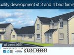 Thumbnail for sale in New Road, Bream, Lydney
