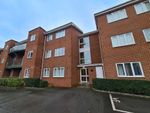 Thumbnail to rent in Wessex Court, Sunny Bank, Burslem