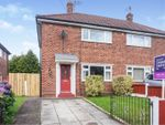 Thumbnail for sale in Morval Crescent, Runcorn