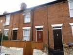 Thumbnail to rent in Rendlesham Road, Ipswich