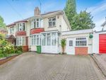 Thumbnail to rent in Chestnut Avenue, Dudley