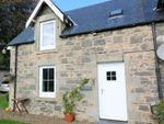 Thumbnail for sale in Oliverbank West, Tweedsmuir, Biggar