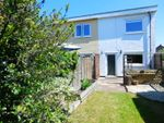 Thumbnail to rent in High Street, Arlesey, Beds