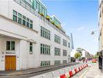 Thumbnail to rent in Unit 3 Elm Court, 168-170 Bermondsey Street, London