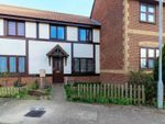 Thumbnail for sale in Anne Boleyn Close, Eastchurch, Sheerness