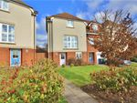 Thumbnail for sale in Oak Tree Drive, Guildford, Surrey