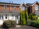 Thumbnail to rent in Nel Pan Lane, Leigh, Lancashire