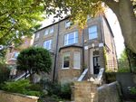 Thumbnail to rent in Dartmouth Park Avenue, Dartmouth Park, London