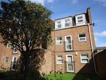 Thumbnail for sale in Broughton Grange, Lawn, Swindon