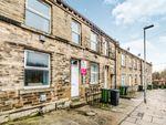 Thumbnail to rent in Almondbury Bank, Almondbury, Huddersfield