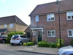 Thumbnail to rent in Pochard Close, St. Marys Island, Chatham