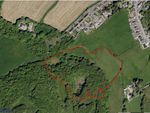 Thumbnail for sale in Crwbin, Kidwelly, Carmarthenshire