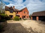 Thumbnail to rent in Orchard Close, Gislingham, Eye