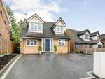 Thumbnail for sale in Laindon Road, Billericay