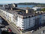 Thumbnail for sale in Citadel Court, Elliot Street, Plymouth