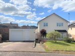 Thumbnail for sale in Haydons Park, Honiton
