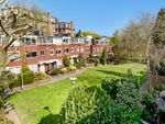 Thumbnail for sale in Vane Close, London