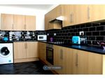 Thumbnail to rent in Borough Rd, Middlesbrough